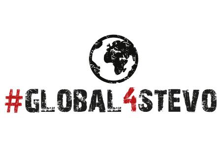 global 4 stevo