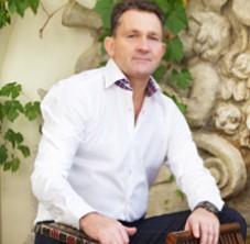Michael O'Doherty